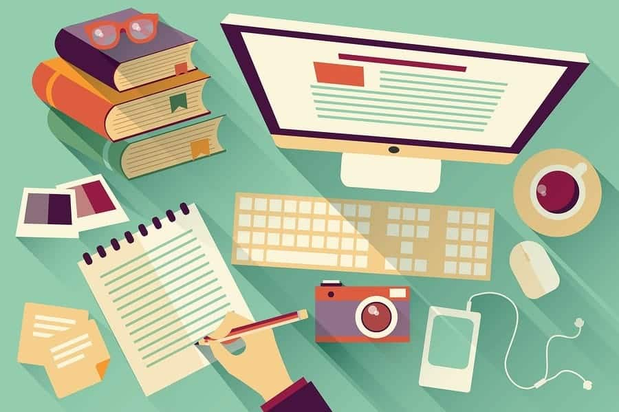 Pautas para redactar artículos científicos hacer una tesis una monografía y trabajos de investigación 1 1