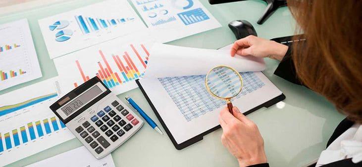 tesis de contabilidad