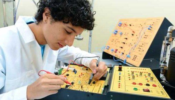 tesis de ingenieria electrica