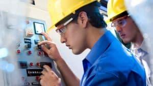tesis de ingenieria industrial