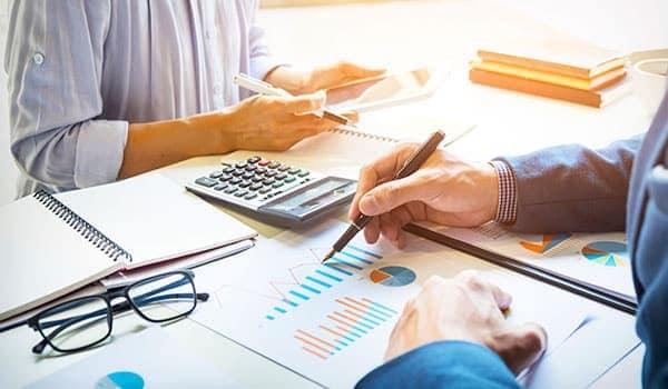 ac asesores soluciones contables auditorias auditoria financiera