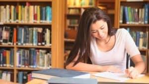 repositorio de tesis
